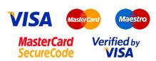 Metode de plata prin Card